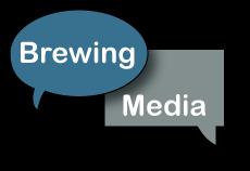 Brewing Media Members