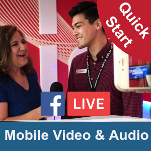 Mobile-LIVE-Video-Podcasting-Quick-Start-Graphic